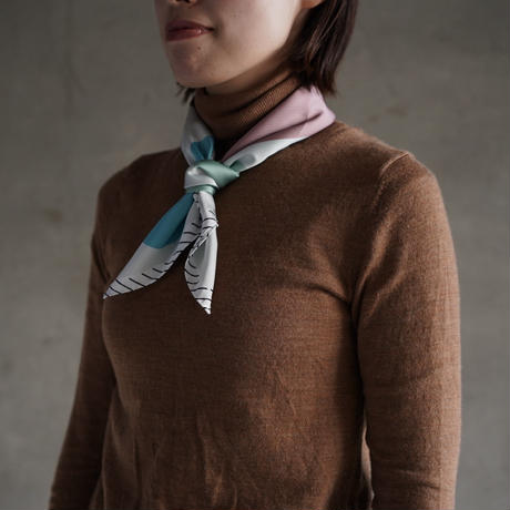 scarf(Jewel)