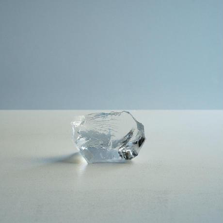 ガラスのカタマリ_J