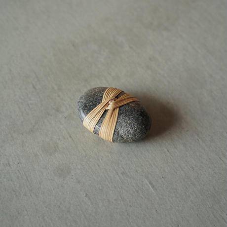 Shizu Designs / rocks / large (01)