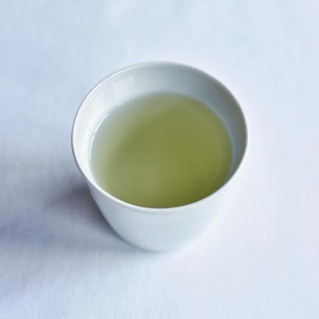 萌木 / 手摘み煎茶(2021年新茶)