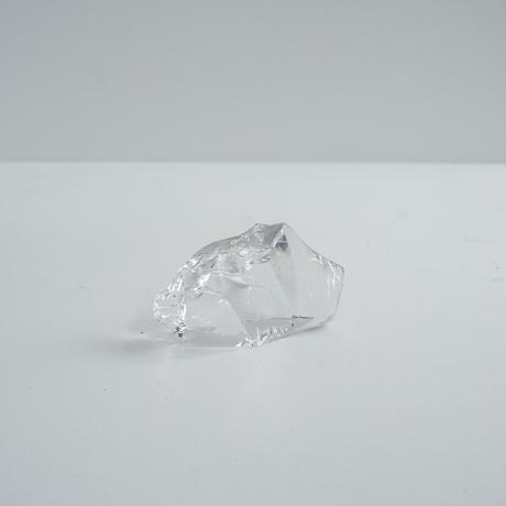 ガラスのカタマリ_N