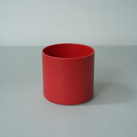 Container S / Red