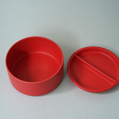 Container L / Red