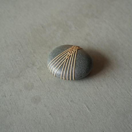 Shizu Designs / rocks / XL (05)