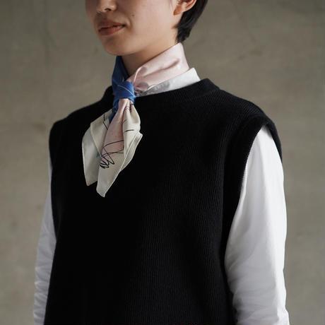 scarf(Side)