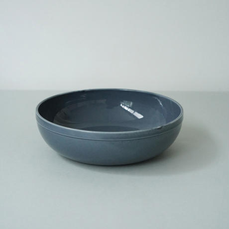 Bowl 200 / Gray