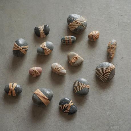 Shizu Designs / rocks / small (03)