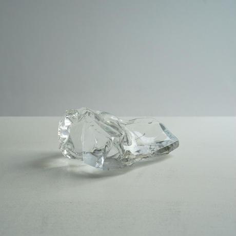 ガラスのカタマリ_D