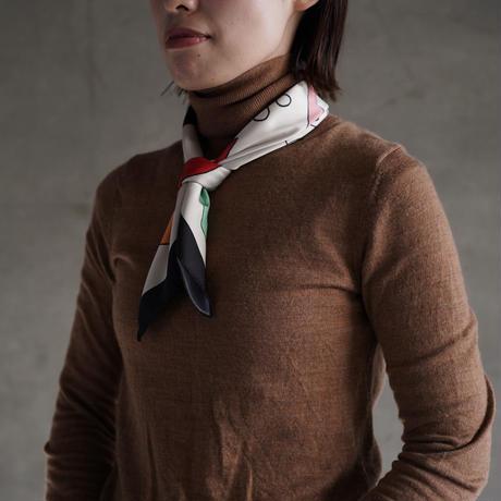 scarf(Toropic )