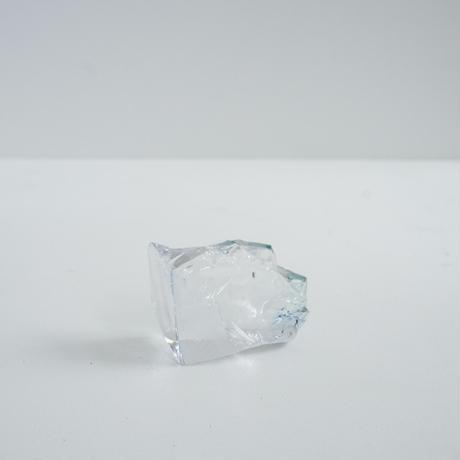 ガラスのカタマリ_R