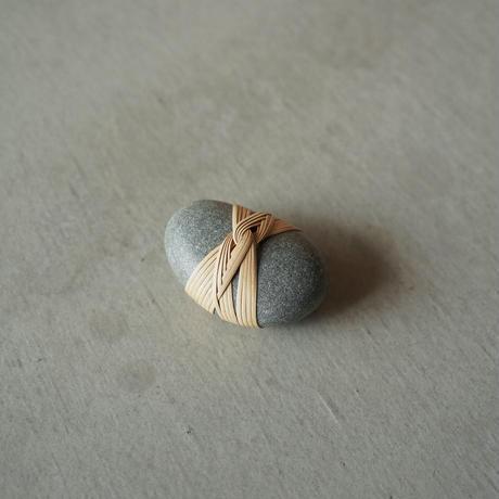 Shizu Designs / rocks / large (03)