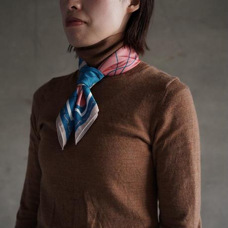 scarf(Urn)