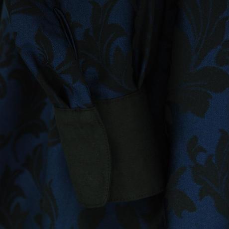 """【ラスト1点】""""Cattleya""""クラシカルワンピース"""