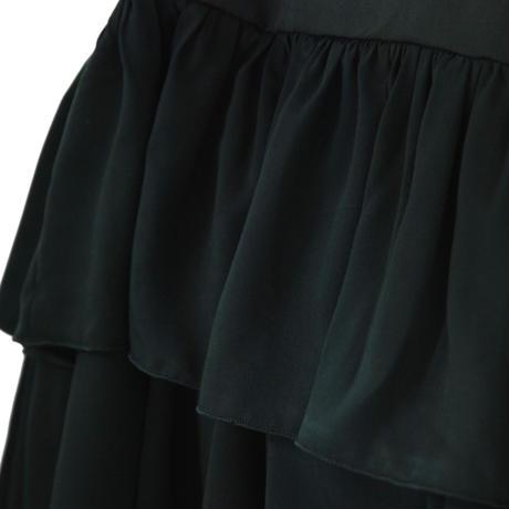 """Swallowtail""ジャンパースカート"
