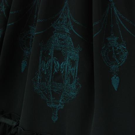 """Pendant Lamp""ワンピース"