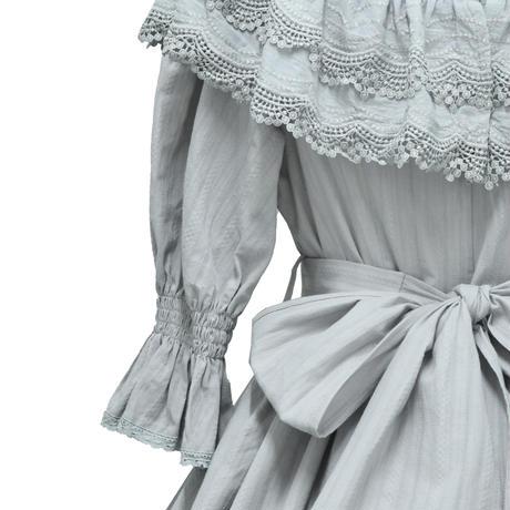 """●予約●""""Edelweiss""""サマードレス"""