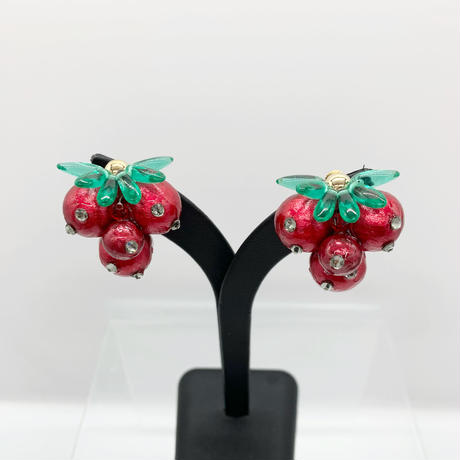 「苺」8/23販売20:00START