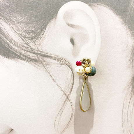 Antique風ニコちゃん 7/20 販売20:00START