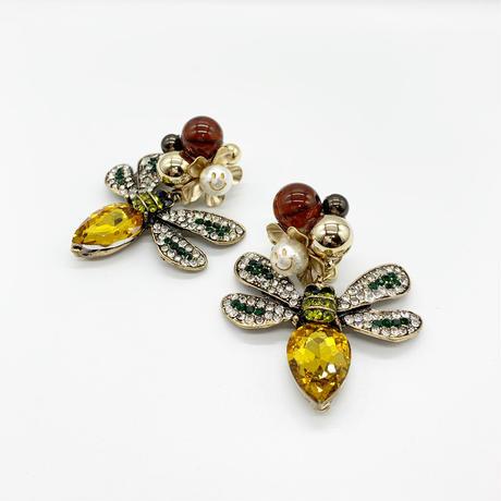 「蜂さん」9/3販売20:00START