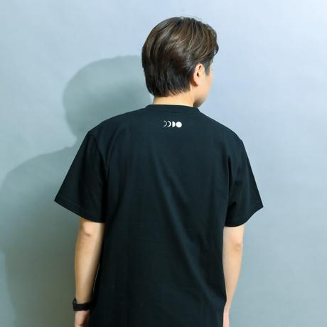 SHE'S 10th Anniversary Tシャツ(ブラック)