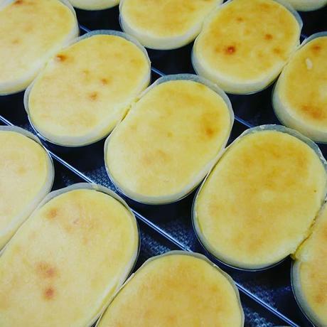 下町のチーズ 15個詰