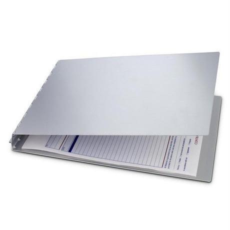 Sheet Holder - Letter/A4 Size(13031)
