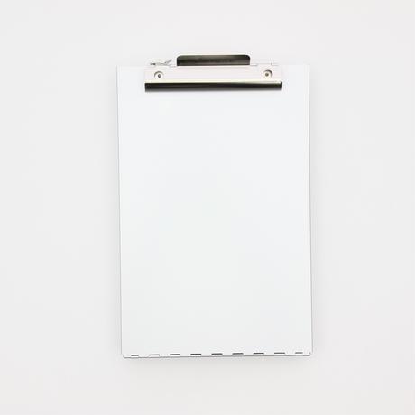 Redi-Rite® - Letter/A4 Size (11017)(11018)