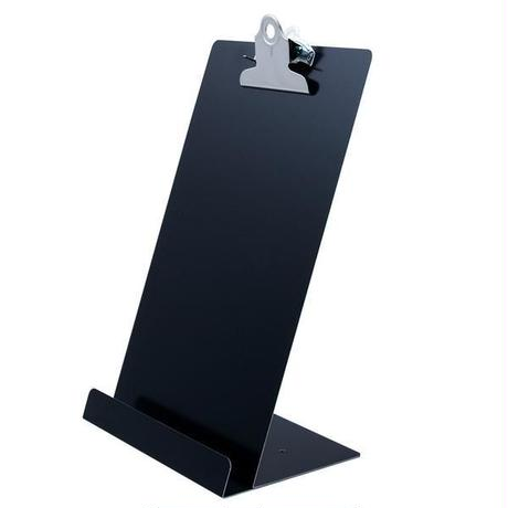 Free Standing Clipboard/Tablet Stand  - Memo Size(22529,22530)