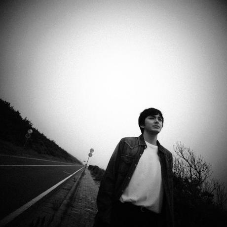 【SHIBUYA TSUTAYA限定特典ポストカード付※】林遣都 作品集「THREE TALES」