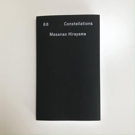 Masanao Hirayama  88Constellation