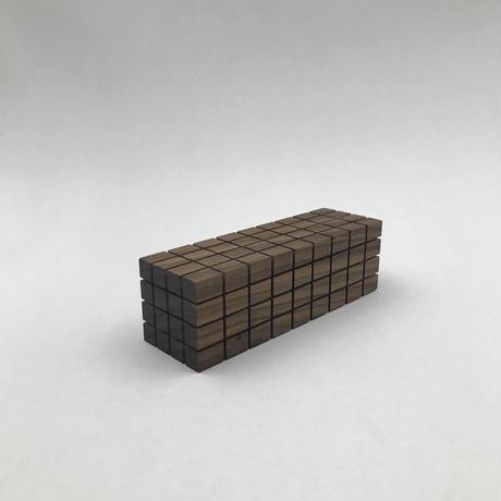 sava-s (card stand L)