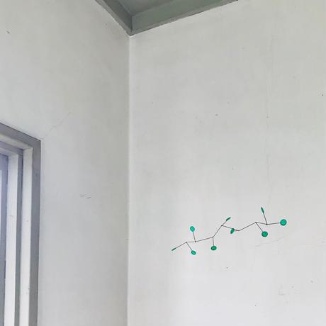 masao seki wire mobile