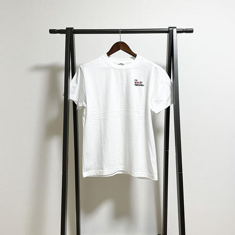 【CUTE刺繍】大人Tシャツ