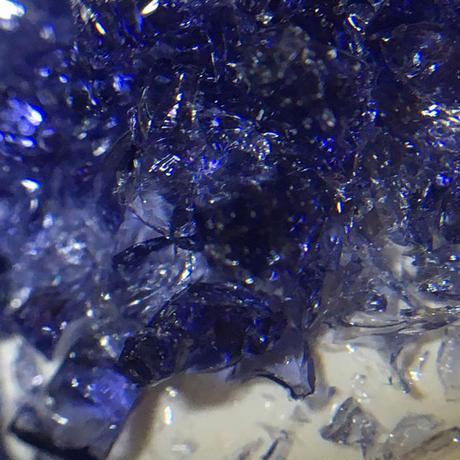 10-5 しきいろフリカレ 濃紫(透明)