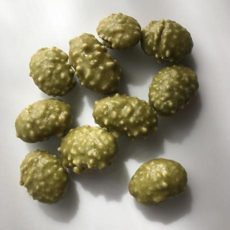 おくやの10種ミックスうまい豆(福島県)