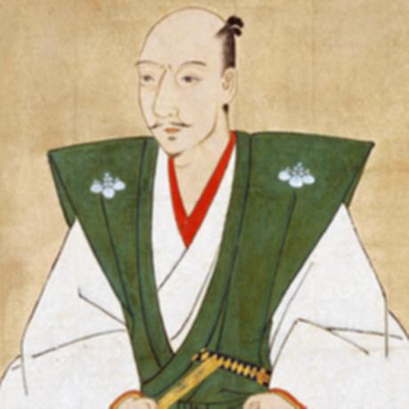 岐阜・戦国武将コーヒー「織田信長ブレンド」