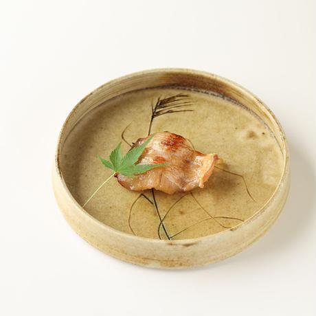 【紫】-murasaki- 旬の漬け魚セット 2切 3袋