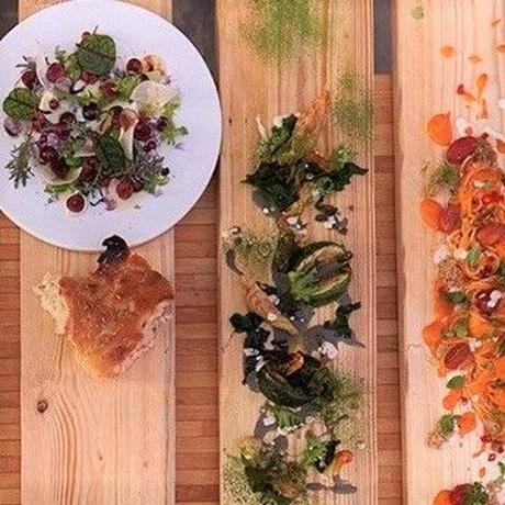 野菜(8/31)の日 しまのテーブルおすすめ ドレッシング2本セット