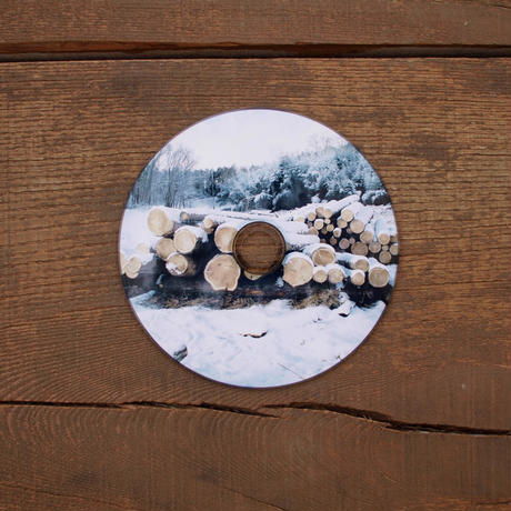 Mini Album「Log.」