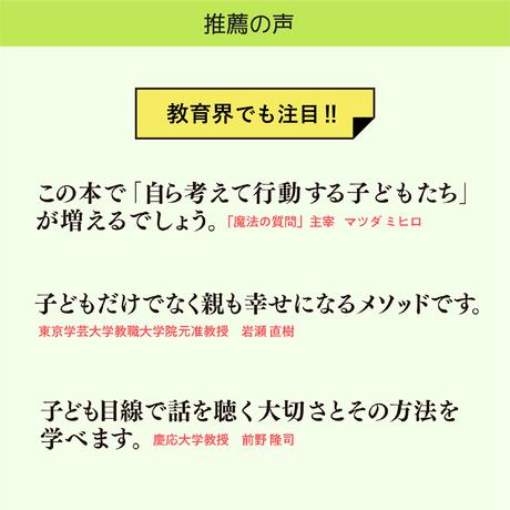 5c6b4cb3c2fc2846b5549983