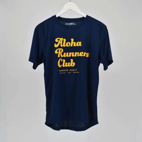 ALOHA RUNNERS CLUB - NIGHT SKY
