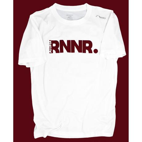 ALOHA RNNR. T WR
