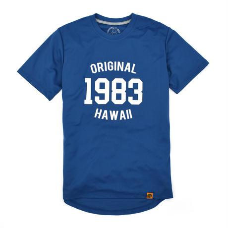 R 1983 WH
