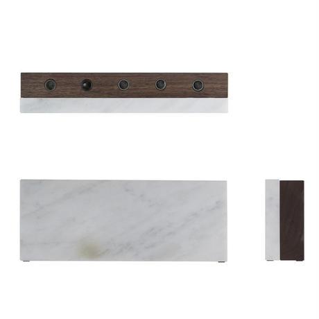 58212dc341f8e862e60049c7