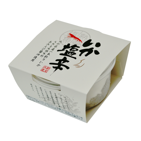 庄内浜の香箱「極」