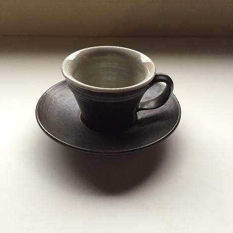 小林東洋 コーヒーC/S