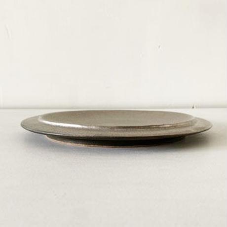 台皿 シルバー