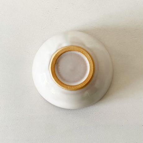 ソライロ たわみ鉢