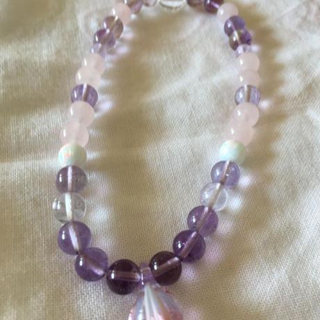 Mani Renju (Japanese rosary beads)