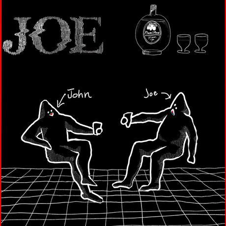 小学生以下・取り置き信毎メディアガーデン受け取り・カード決済のみ【ジョンとジョー】SWEET縄手本店 10/13、10/14、10/15、10/16